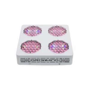 Growking® 200 Watt LED Full Spectrum