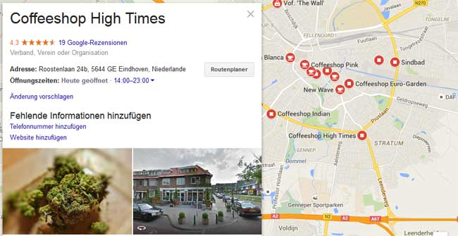 coffeeshop-in-den-niederlanden